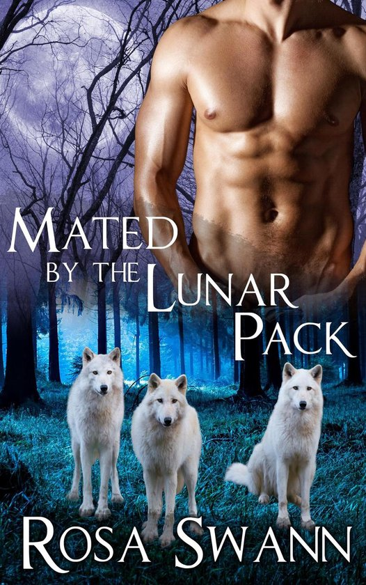 Mated by the Lunar Pack