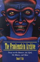 The Frankenstein Archive