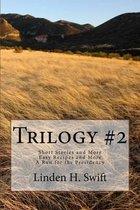 Trilogy #2