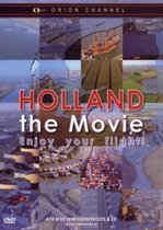 Holland - The Movie