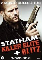 Killer Elite/Blitz