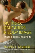 MOTHERS DAUGHTERS & BODY IMAGE