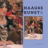 Twee eeuwen Haagse kunst 1801-2001