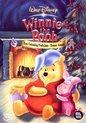 Winnie De Poeh - Gelukkig Poeh Jaar