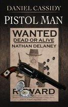 Pistol Man