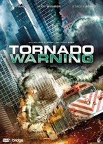 Speelfilm - Tornado Warning