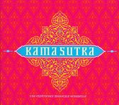Kama Sutra: Une Experience Musicale Sensuelle