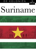 Special Interest - Suriname