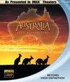 Australia - Imax