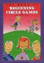 Book of Beginning Circle Games