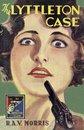 Omslag The Lyttleton Case (Detective Club Crime Classics)