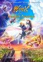 Winx Club - De Film: Magisch Avontuur