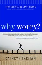 Omslag Why Worry?