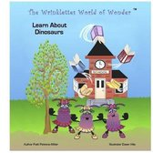 The Wrinklettes World of Wonder