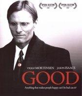 Speelfilm - Good