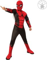 Spider-Man Pak Kind Far from Home Maat 104-116