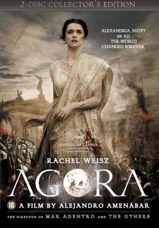 Agora (Collector's Edition)