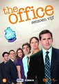 The Office (USA) - Seizoen 5