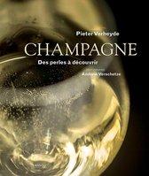 CHAMPAGNE - FRANSE VERSIE