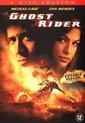 Ghost Rider (2DVD)