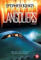 STEPHEN KING: THE LANGOLIERS