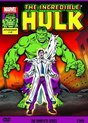 Incredible Hulk - The Complete Series (1966)