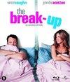 The Break-Up (Blu-ray)