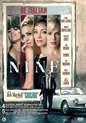 Movie - Nine