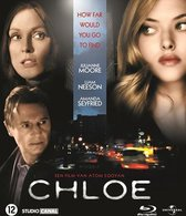 CHLOE (D/F) [BD]