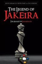 The Legend of Jakeira