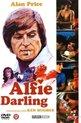 Alfie Darling (D)