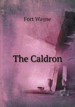 The Caldron