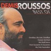 Best of Demis Roussos