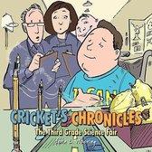 Cricket's Chronicles