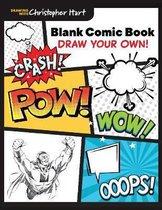 162x210 - 100 manieren om (begrijpend) lezen leuk te maken in de klas en thuis!