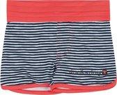 Ducksday UV Zwembroek voor kinderen meisje Flicflac