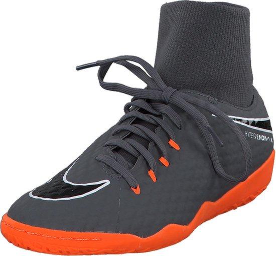 | Nike Voetbalschoenen Hypervenom PhantomX III