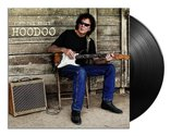 Hoodoo (LP + CD)