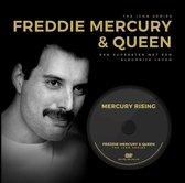 The Icon Series  -   Freddie Mercury & Queen