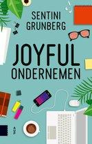 Joyful ondernemen