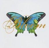 Mclachlan Sarah - Bloom (Remix Album)