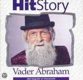 Hitstory - Vader Abraham