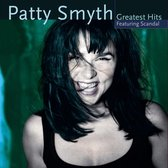 Patty Smyth's Greatest Hits Featuring Scandal