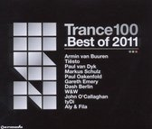 Trance 100 Year Mix - Best Of