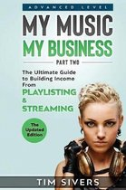 My Music - My Business