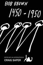 1450-1950