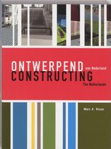 Constructing the Netherlands
