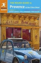 The Rough Guide to Provence & Cote d'Azur (Travel Guide)