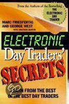 Electronic Day Traders' Secrets