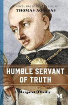 Humble Servant of Truth